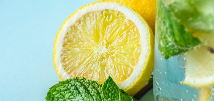 detox cleanse weight loss program feature image